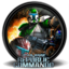64x64px size png icon of Star Wars Republic Commando 3