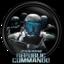 64x64px size png icon of Star Wars Republic Commando 6