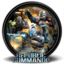 64x64px size png icon of Star Wars Republic Commando 9