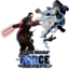 64x64px size png icon of Star Wars The Force Unleashed 12