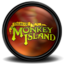 64x64px size png icon of Tales of Monkey Island 3