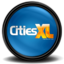 64x64px size png icon of Cities XL 4