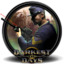 64x64px size png icon of Darkest of Days 2