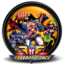 64x64px size png icon of Freedom Force 2