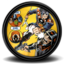64x64px size png icon of Freedom Force vs The 3rd Reich 3