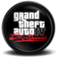 64x64px size png icon of GTA IV Lost and Damned 4