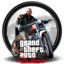 64x64px size png icon of GTA IV Lost and Damned 6