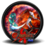 64x64px size png icon of Guilty Gear XX Reload 4