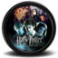 64x64px size png icon of Harry Potter and the HBP 2