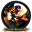 64x64px size png icon of League of Legends 2