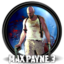 64x64px size png icon of Max Payne 3 4