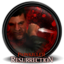 64x64px size png icon of Painkiller Resurrection 2
