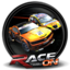 64x64px size png icon of Race On 2