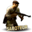 64x64px size png icon of The Saboteur 17 special