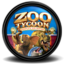 64x64px size png icon of Zoo Tycoon Complete Collection 2