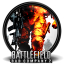 64x64px size png icon of Battlefield Bad Company 2 5