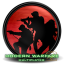 64x64px size png icon of Call of Duty Modern Warfare 2 11