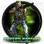 64x64px size png icon of Call of Duty Modern Warfare 2 15
