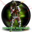 64x64px size png icon of Call of Duty Modern Warfare 2 17