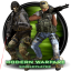 64x64px size png icon of Call of Duty Modern Warfare 2 20