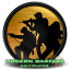 64x64px size png icon of Call of Duty Modern Warfare 2 9