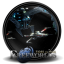 64x64px size png icon of Freeworlds Tides of War 3