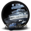64x64px size png icon of Freeworlds Tides of War 5