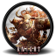 64x64px size png icon of Knight Online World 3