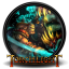 64x64px size png icon of Torchlight 17