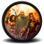 64x64px size png icon of Torchlight 3