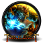 64x64px size png icon of Torchlight 9