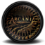 64x64px size png icon of Arcania A Gothic Tale 4