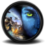 64x64px size png icon of Avatar 6