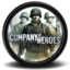 64x64px size png icon of Company of Heroes 2
