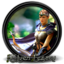 64x64px size png icon of Elven Legacy 8