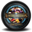 64x64px size png icon of League of Legends 6
