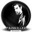 64x64px size png icon of Painkiller Black Edition 2