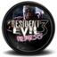 64x64px size png icon of Resident Evil 3 Nemesis 2