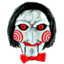 64x64px size png icon of SAW TheGame 3