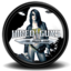 64x64px size png icon of The Jagged Edge Hired Guns 2