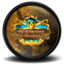 64x64px size png icon of Age of Pirates 2 City of Abandoned Ships 1