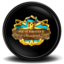 64x64px size png icon of Age of Pirates 2 City of Abandoned Ships 3