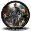 64x64px size png icon of Alpha Prime 3