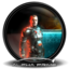 64x64px size png icon of Alpha Prime 7