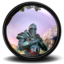 64x64px size png icon of Arcania Gothic 4 1