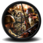 64x64px size png icon of Battlestrike Shadow of Stalingrad 3