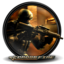 64x64px size png icon of CrossFire 2