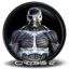 64x64px size png icon of Crysis 2 1