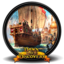 64x64px size png icon of Dawn of Discovery 1