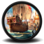 64x64px size png icon of Dawn of Discovery 3